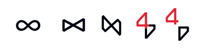 geneza-logo-MS4DSteam